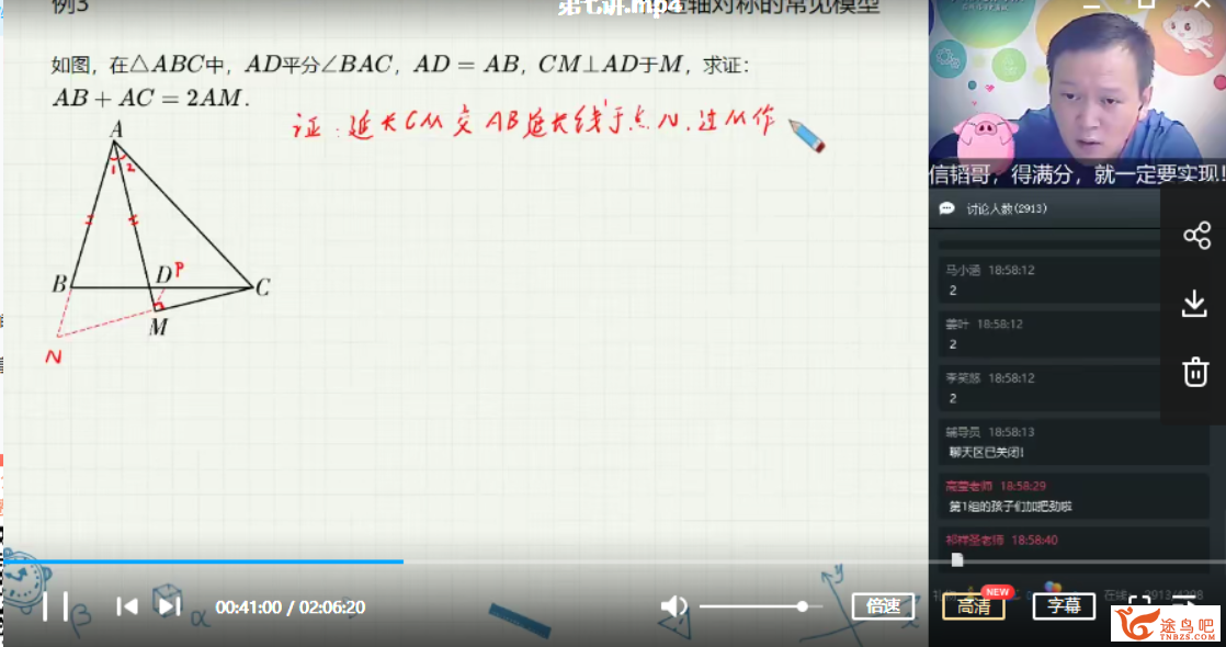 此图像的alt属性为空;文件名为115613cdn5akn6fc4h0d4g.png